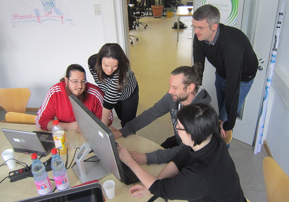 foto meetingraum-team-pc 09 web