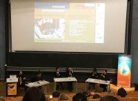 Diskussion von Statements zu Standortbestimmungen in Hinblick auf Qualitäts- und Professionsfragen medienpädagogischer Arbeit