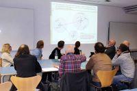 Workshop zu medienpädagogischen Standards im Fokus Qualitativer Forschung im Speed-Dating-Format